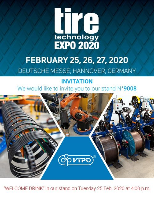 TireTechExpo2020_Invitation